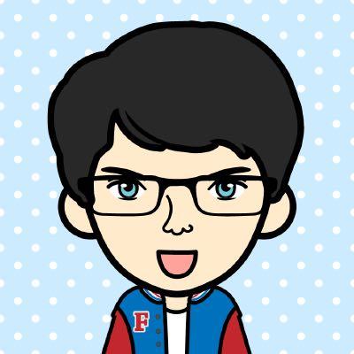 Hengyi Cai